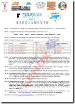 Regolamento TourRace dell'Adriatico_01