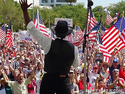 Lloyd-Marcus-in-American-Tea-Party