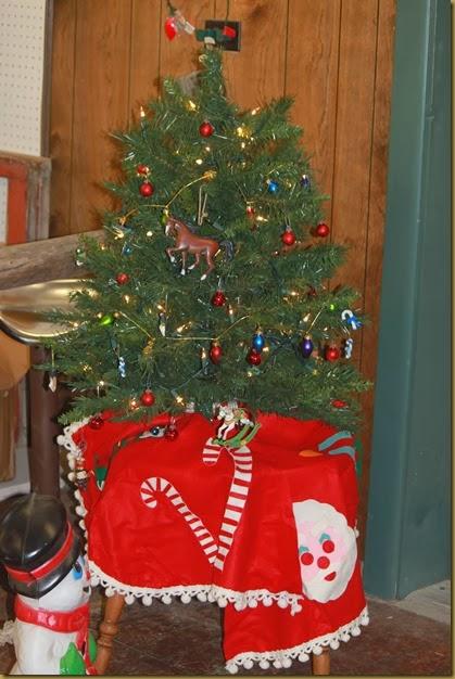 2013-12-08 Christmas Sing 143