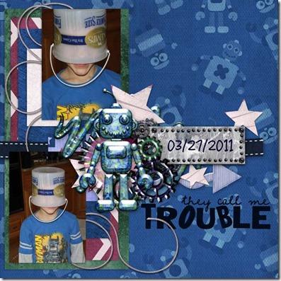 Mitchell_2011-03-27_RobotTheyCallMeTrouble web