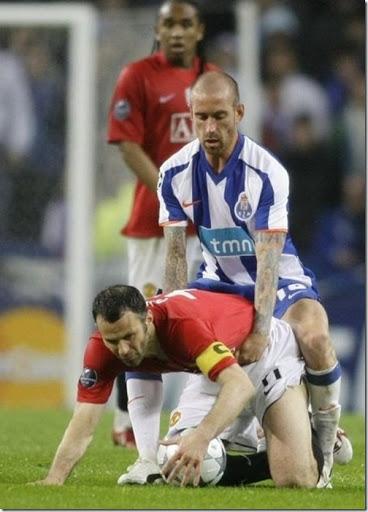 Souvent Foto divertenti calcio | Funny Blog JC59