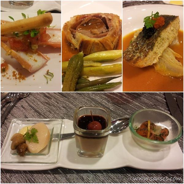 F1food