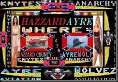hazzardayre blog cover