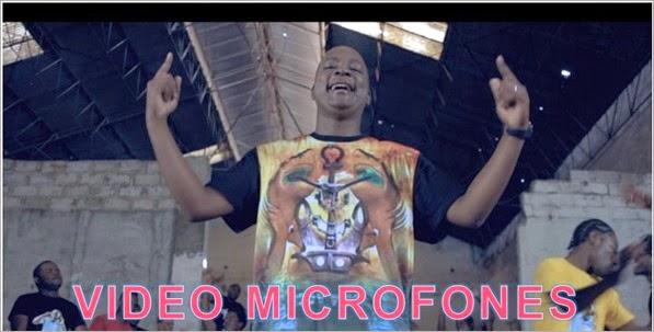 SIXCKIM-VIDEO-MICROFONES