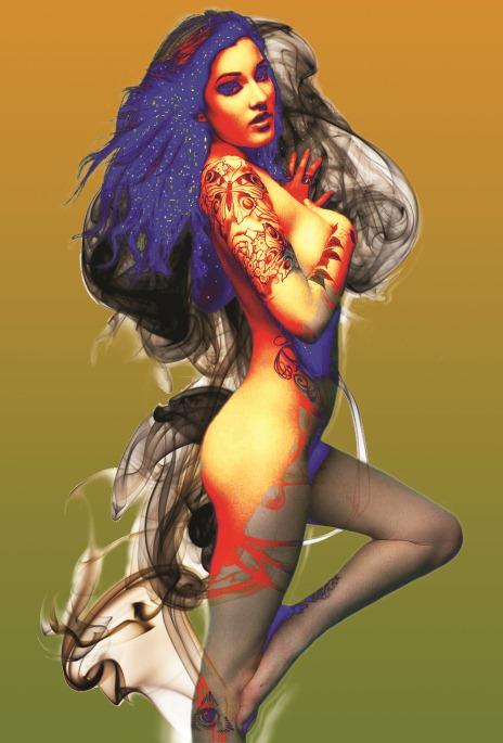 tatooed'nsmoke1