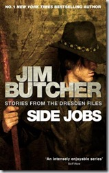 side-jobs-stories-from-the-dresden-files