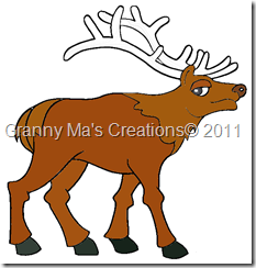 animal_elk267