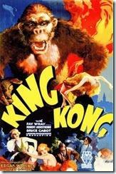 king_kong_ver2