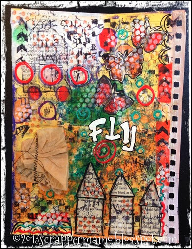 Fly MM Page wm