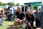 2011-06-02-BMCN-Clubmatch-2011-113440.jpg
