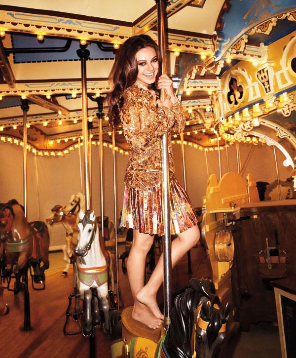 mila-kunis-harpers-bazaar-april-2012-terry-richardson-roberto-cavalli.jpg