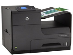 HP-Officejet Pro-X451dw-Printer
