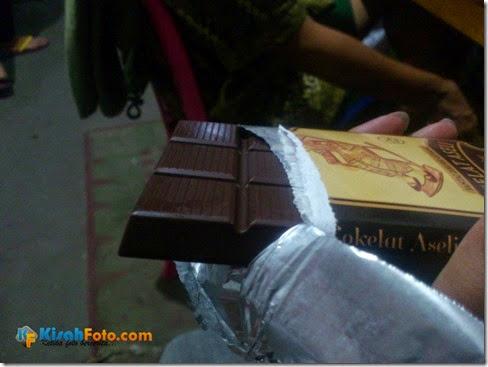 Cokelat Joyo Kisah Foto_04