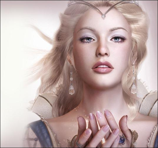 Fantasy_beautifull_princess-sorcerer_009630_