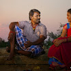 Sittam Patti Rettaik Kaalai Movie Stills 2012