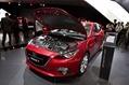 Mazda3_SKYACTIV-CNG_Concept_3