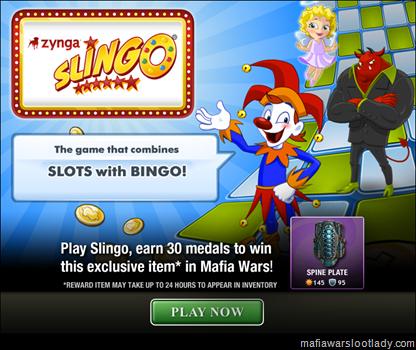 slingo1