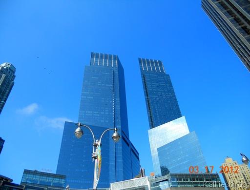 3. hancock towers-kab
