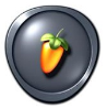 Descargar FL Studio gratis