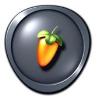 Descargar FL Studio gratis