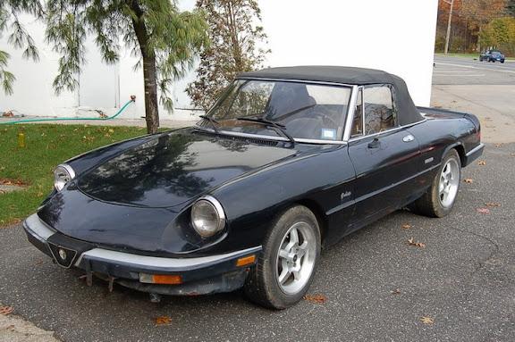 1988 Alfa Romeo Graduate 2526.JPG