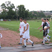 Aszód FC - Nagybátony SC Magyar Kupa selejtező 2011-08-07