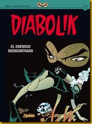 Diabolik3