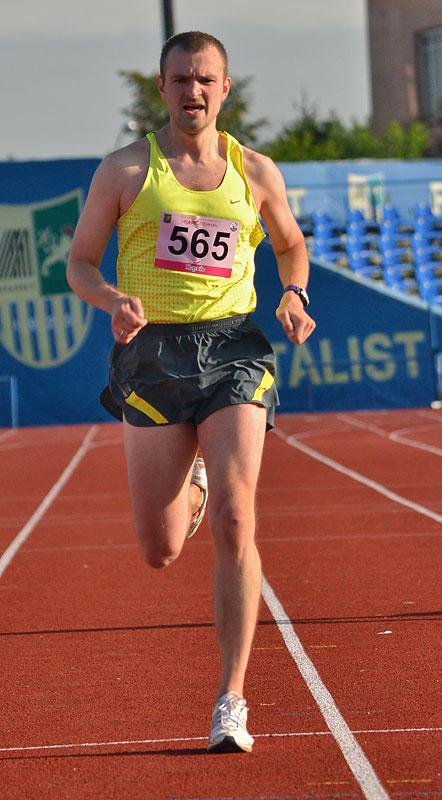 Харьковский марафон 2012 - 26
