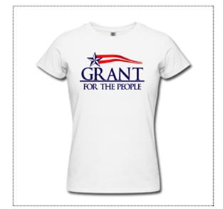 grantshirt