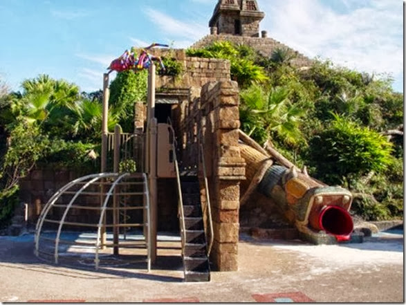 best-cool-playgrounds-3