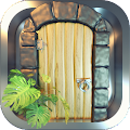 100 doors World Of History APK for Nokia