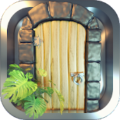 100 doors World Of History APK for Bluestacks
