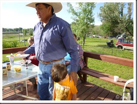 montana 2013 trail 481