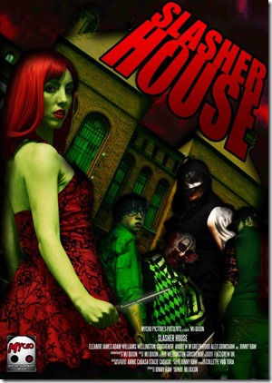 Slasher-House-610x862