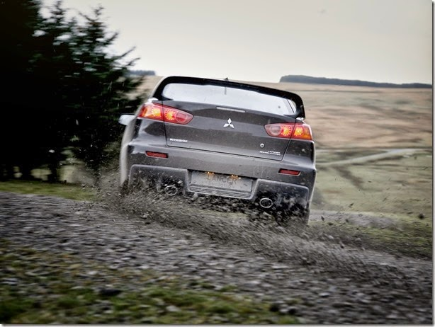 autowp.ru_mitsubishi_lancer_evolution_x_europe_version_34