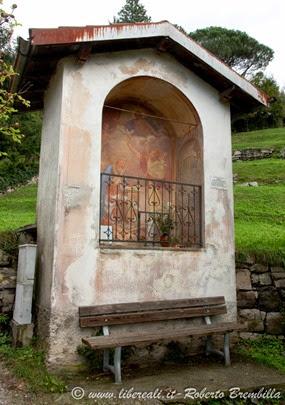 85_viandante Lierna Somana (31)