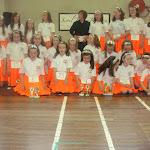 Class Feis 2009