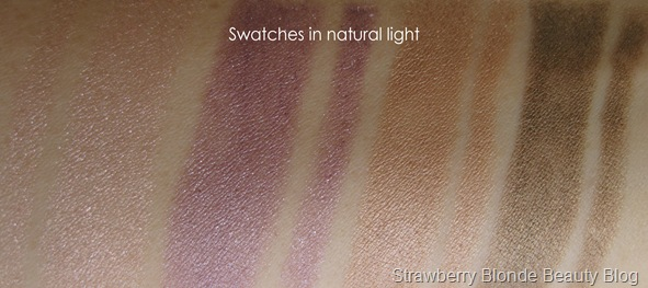 Laura-Mercier-Caviar-Stick-Eye-Colour-swatches-Pink-Opal-Orchid-Rosegold-Sandglow