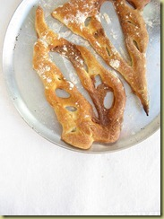 fougasse(1)