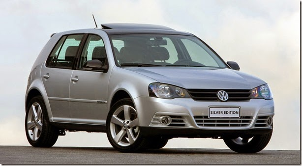 autowp.ru_volkswagen_golf_silver_edition_(br-market)_1_1