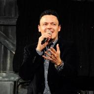 """Pedro Fernández cantará tema musical de """"Cachito de Cielo"""""""