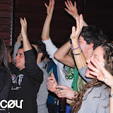 2012-12-14-women-night-agatha-pher-luxury-moscou-120