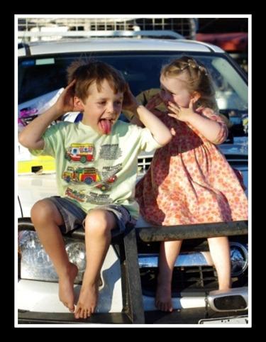 kids car 2 w