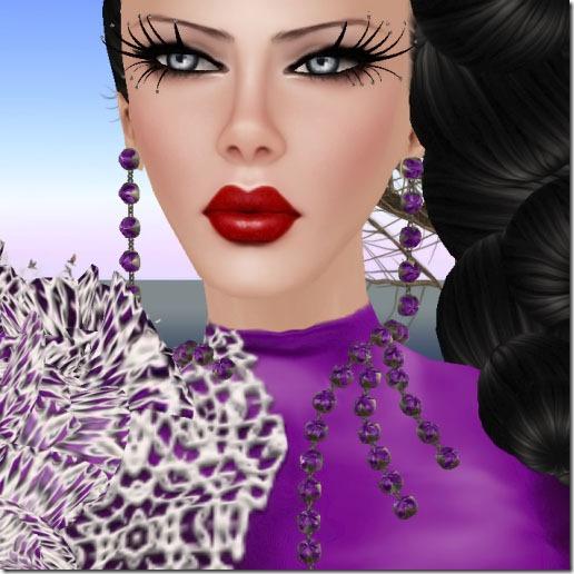 DANIELLE Finesse PurpleAgain_011