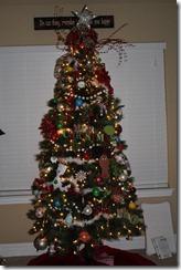 Christmas 2011 - B 374