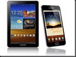 Galaxy-Tab-77-Galaxy-Note-1024x768