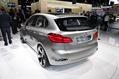 BMW-1-Series-GT-1[29]