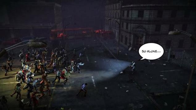 dead nation apocalypse edition tips 01