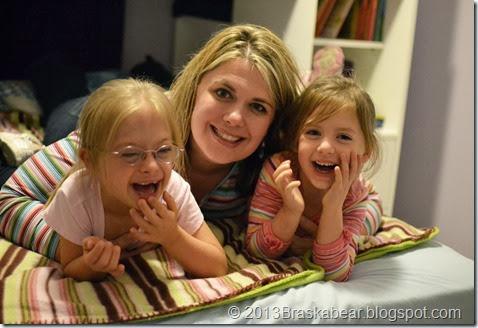 mommygirls1
