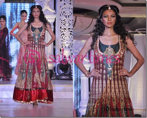 Designer_Salwar_Kameez_8